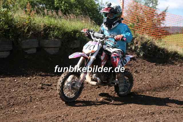 3.Lauf Floeha Pokal Serie Leubsdorf 2015_0025