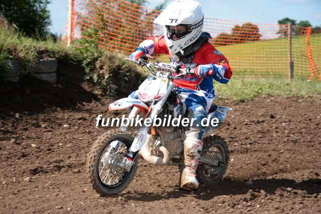 3.Lauf Floeha Pokal Serie Leubsdorf 2015_0026