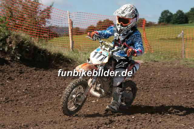 3.Lauf Floeha Pokal Serie Leubsdorf 2015_0027