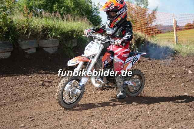 3.Lauf Floeha Pokal Serie Leubsdorf 2015_0028
