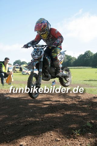3.Lauf Floeha Pokal Serie Leubsdorf 2015_0029