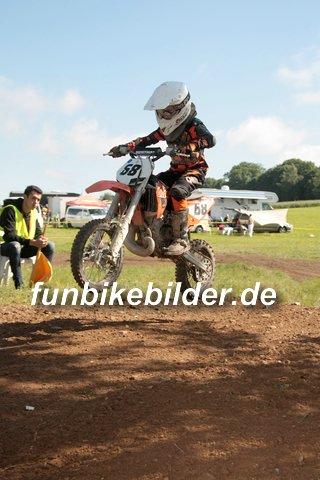 3.Lauf Floeha Pokal Serie Leubsdorf 2015_0030