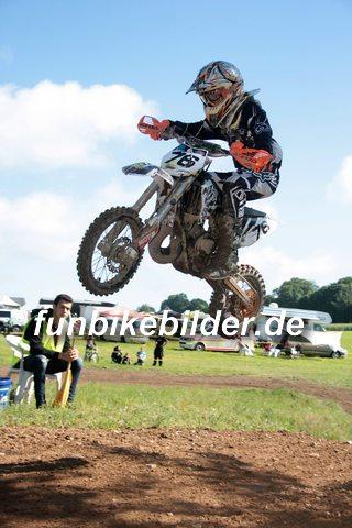 3.Lauf Floeha Pokal Serie Leubsdorf 2015_0031