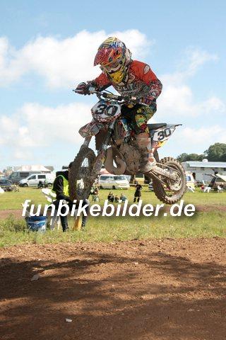 3.Lauf Floeha Pokal Serie Leubsdorf 2015_0033