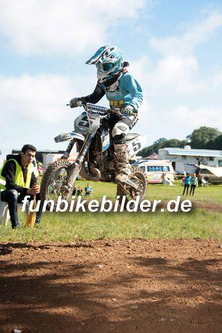 3.Lauf Floeha Pokal Serie Leubsdorf 2015_0034