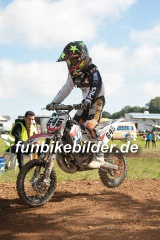 3.Lauf Floeha Pokal Serie Leubsdorf 2015_0035
