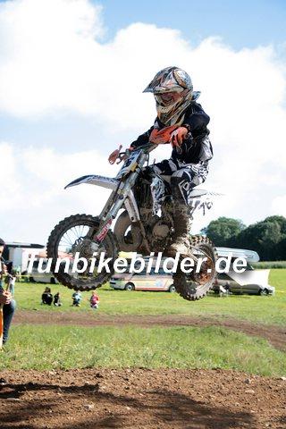 3.Lauf Floeha Pokal Serie Leubsdorf 2015_0036