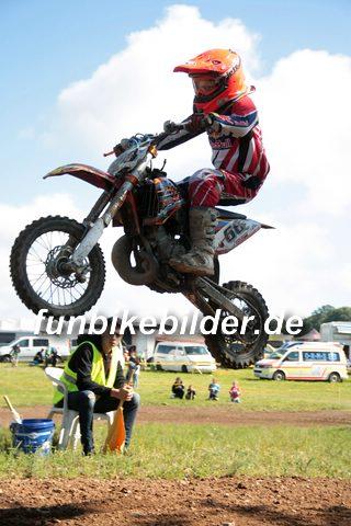 3.Lauf Floeha Pokal Serie Leubsdorf 2015_0037