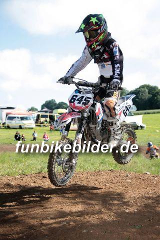 3.Lauf Floeha Pokal Serie Leubsdorf 2015_0038