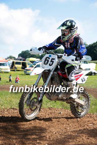 3.Lauf Floeha Pokal Serie Leubsdorf 2015_0040