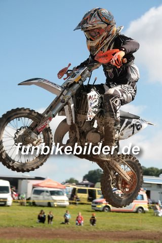 3.Lauf Floeha Pokal Serie Leubsdorf 2015_0041