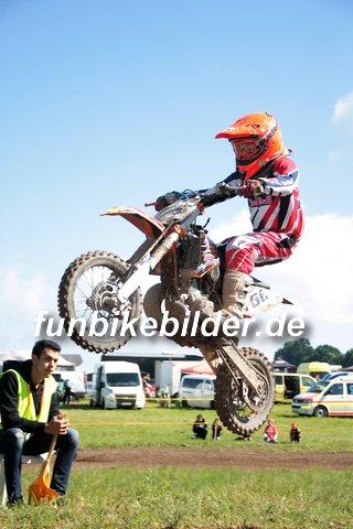 3.Lauf Floeha Pokal Serie Leubsdorf 2015_0042