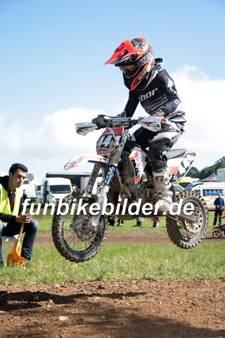 3.Lauf Floeha Pokal Serie Leubsdorf 2015_0043
