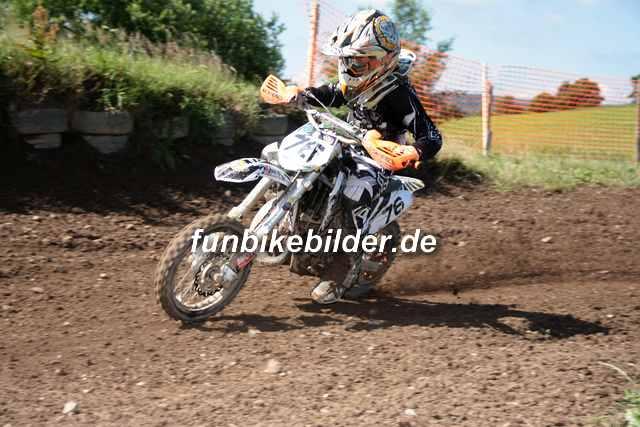 3.Lauf Floeha Pokal Serie Leubsdorf 2015_0044