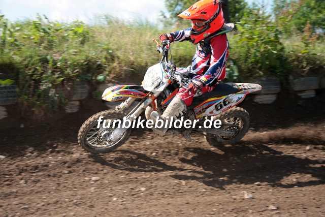 3.Lauf Floeha Pokal Serie Leubsdorf 2015_0045