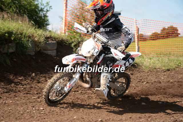 3.Lauf Floeha Pokal Serie Leubsdorf 2015_0047