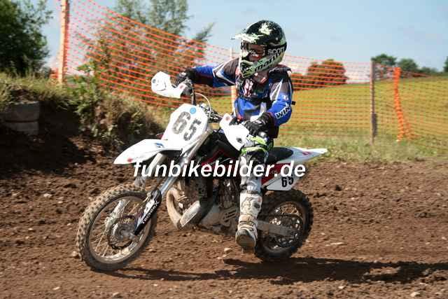 3.Lauf Floeha Pokal Serie Leubsdorf 2015_0049