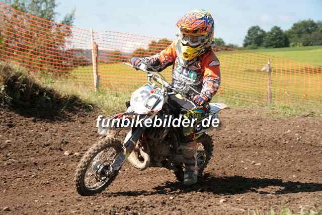 3.Lauf Floeha Pokal Serie Leubsdorf 2015_0050