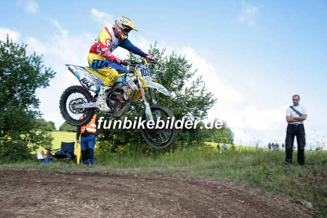 3.Lauf Floeha Pokal Serie Leubsdorf 2015_0051