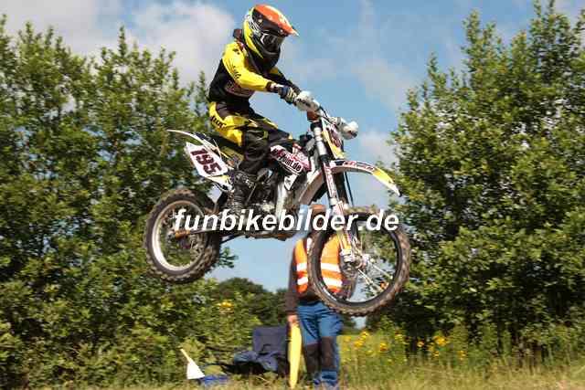 3.Lauf Floeha Pokal Serie Leubsdorf 2015_0052