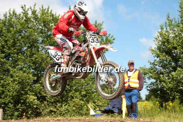 3.Lauf Floeha Pokal Serie Leubsdorf 2015_0053