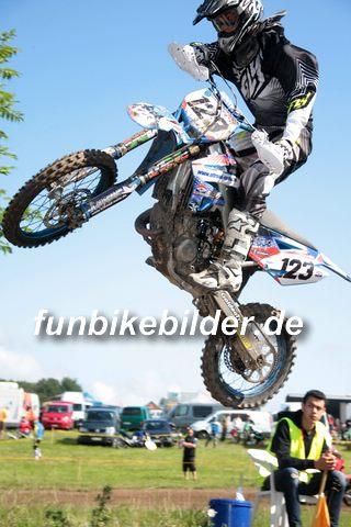 3.Lauf Floeha Pokal Serie Leubsdorf 2015_0054