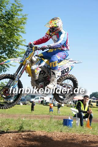 3.Lauf Floeha Pokal Serie Leubsdorf 2015_0055