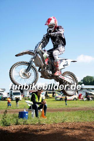 3.Lauf Floeha Pokal Serie Leubsdorf 2015_0056
