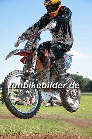 3.Lauf Floeha Pokal Serie Leubsdorf 2015_0058