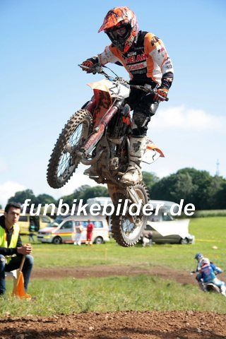 3.Lauf Floeha Pokal Serie Leubsdorf 2015_0059