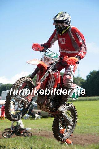 3.Lauf Floeha Pokal Serie Leubsdorf 2015_0060
