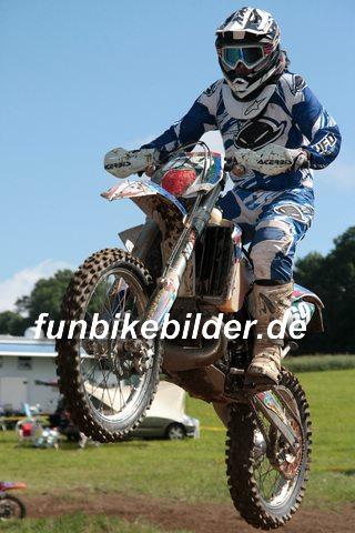 3.Lauf Floeha Pokal Serie Leubsdorf 2015_0061
