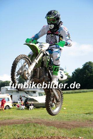 3.Lauf Floeha Pokal Serie Leubsdorf 2015_0063