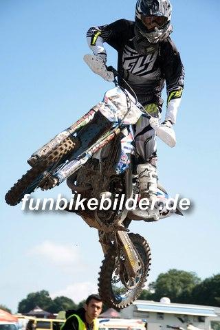 3.Lauf Floeha Pokal Serie Leubsdorf 2015_0066