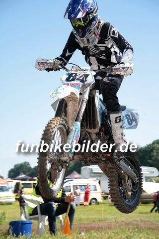 3.Lauf Floeha Pokal Serie Leubsdorf 2015_0068