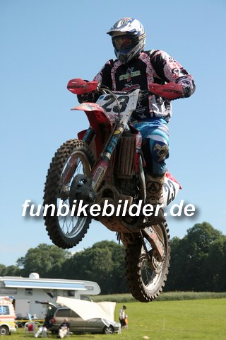 3.Lauf Floeha Pokal Serie Leubsdorf 2015_0070