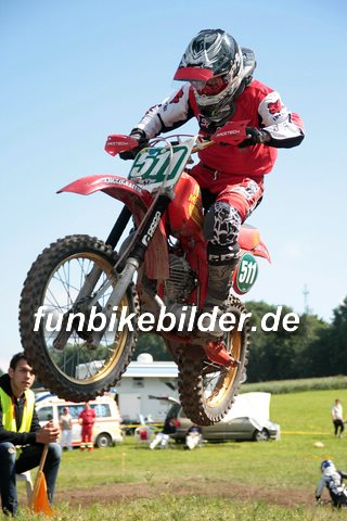 3.Lauf Floeha Pokal Serie Leubsdorf 2015_0071