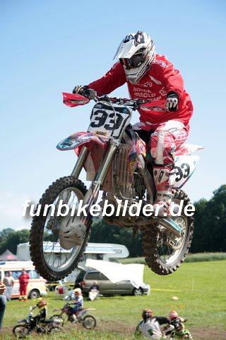 3.Lauf Floeha Pokal Serie Leubsdorf 2015_0072