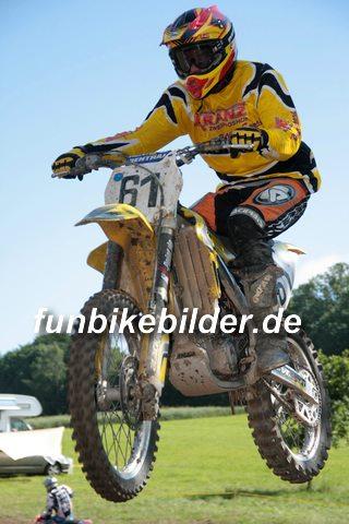 3.Lauf Floeha Pokal Serie Leubsdorf 2015_0073