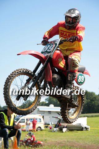 3.Lauf Floeha Pokal Serie Leubsdorf 2015_0074