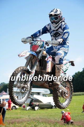 3.Lauf Floeha Pokal Serie Leubsdorf 2015_0075