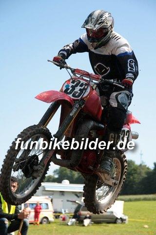 3.Lauf Floeha Pokal Serie Leubsdorf 2015_0076