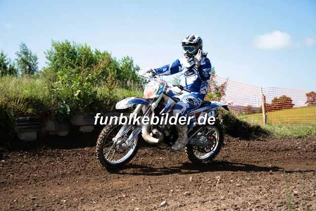 3.Lauf Floeha Pokal Serie Leubsdorf 2015_0077