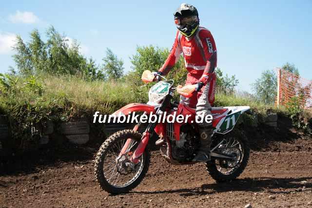 3.Lauf Floeha Pokal Serie Leubsdorf 2015_0078