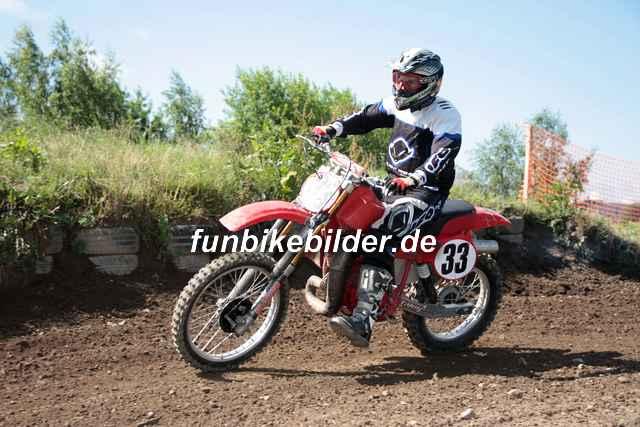 3.Lauf Floeha Pokal Serie Leubsdorf 2015_0079