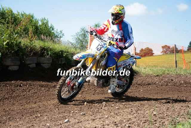 3.Lauf Floeha Pokal Serie Leubsdorf 2015_0080
