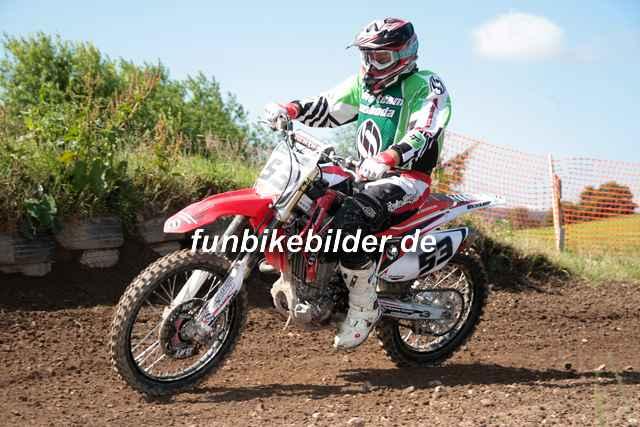 3.Lauf Floeha Pokal Serie Leubsdorf 2015_0082