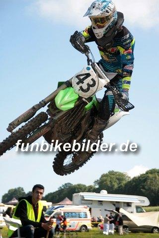 3.Lauf Floeha Pokal Serie Leubsdorf 2015_0084