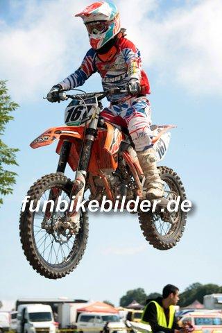 3.Lauf Floeha Pokal Serie Leubsdorf 2015_0085