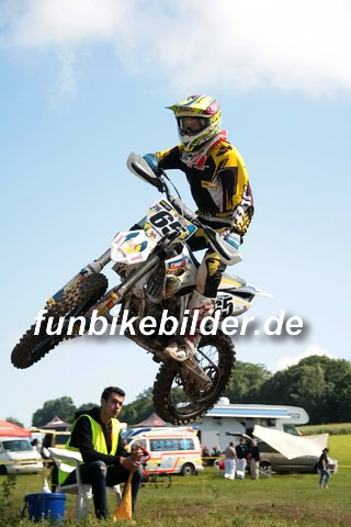 3.Lauf Floeha Pokal Serie Leubsdorf 2015_0087